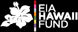 Contact Us Eia Hawai'i Festival