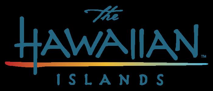 Discover Honolulu Eia Hawai'i Festival